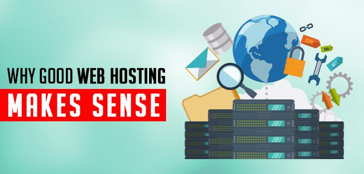 домен и хостинг в одном месте