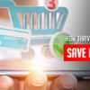 How ThriveCart Can Help You Save More Sales